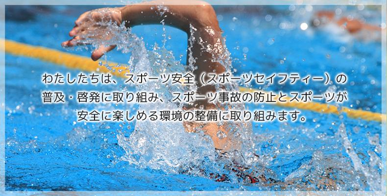 スライド画像2